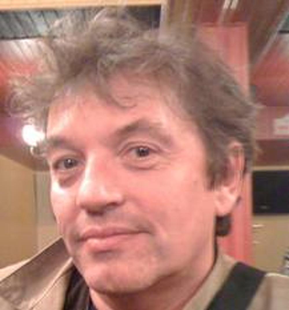 22. Jean-Louis Gonet